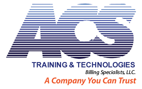 ACS, Inc. Logo